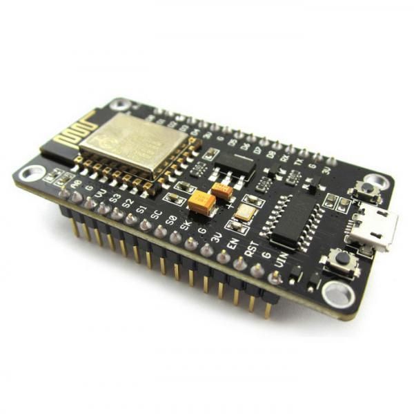NodeMCU V3 ESP8266 Development Kit