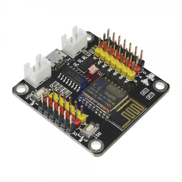 ESP-M2 ESP8285 WIFI Development Board
